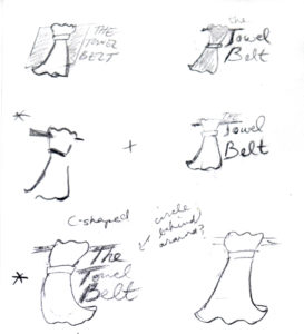 towel_belt_sketches